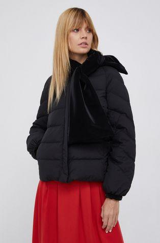 Emporio Armani - Двухсторонняя пуховая куртка