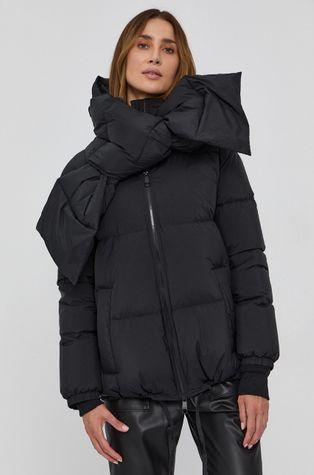 Boss - Пуховая куртка