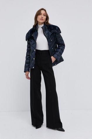 Liu Jo - Пухено яке