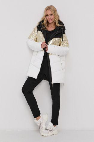 Liu Jo - Куртка