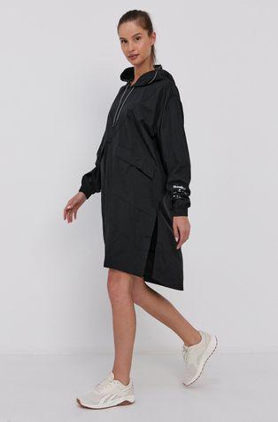 Reebok - Куртка