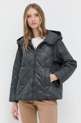 Marella - Куртка