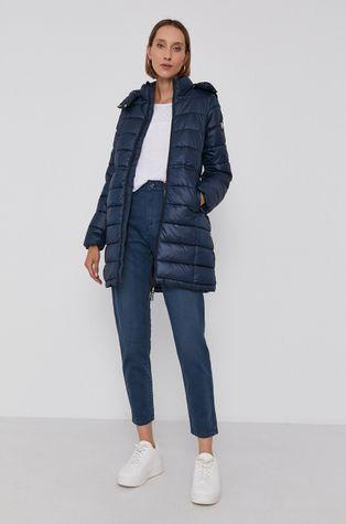 Pepe Jeans - Rövid kabát Eileen