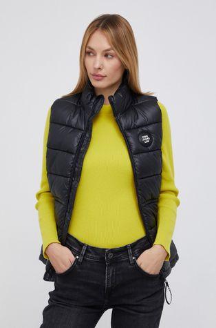Pepe Jeans - Αμάνικο μπουφάν Sita