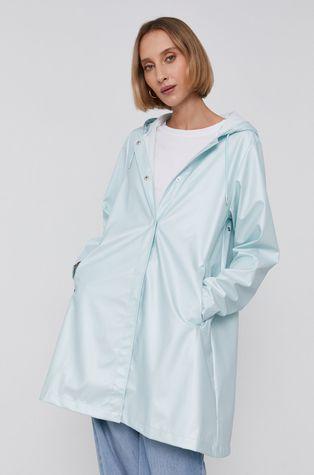 Rains - Αδιάβροχο μπουφάν 1834 A-line Jacket