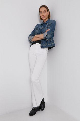 G-Star Raw - Kurtka jeansowa