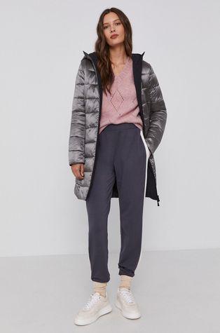People of Shibuya - Kifordítható kabát