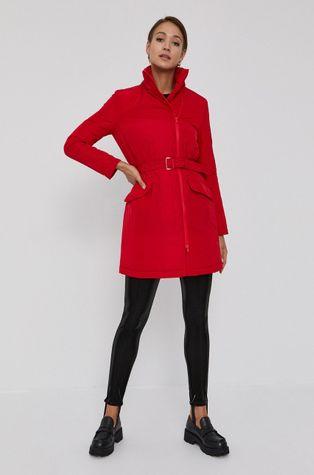 Love Moschino - Rövid kabát