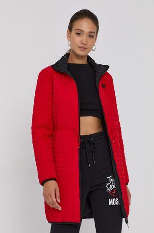 Love Moschino - Kifordítható dzseki