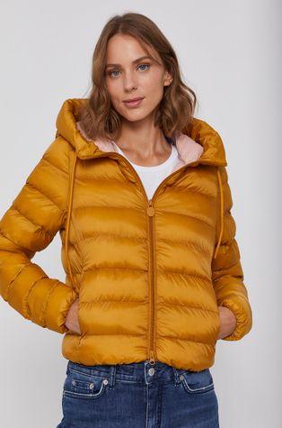 Invicta - Rövid kabát