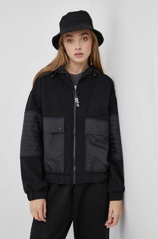 Diadora - Куртка