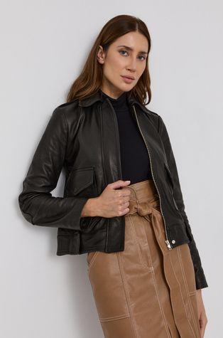 Liviana Conti - Kožená bunda