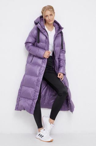 Deha - Пухова куртка