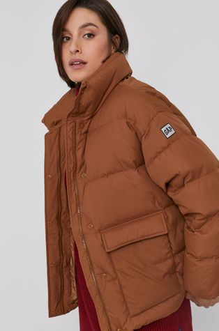 GAP - Páperová bunda