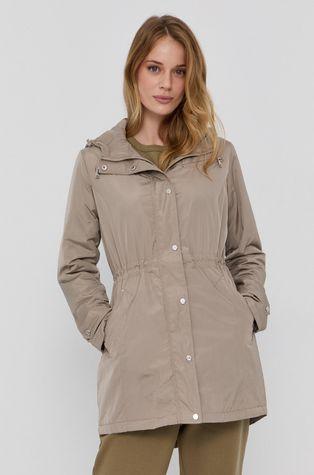 Lauren Ralph Lauren - Куртка