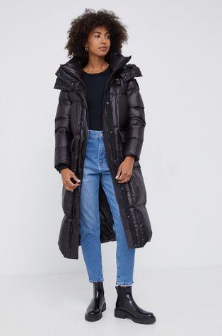 Blauer - Пухено яке