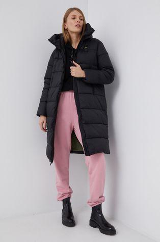 Blauer - Куртка