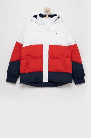 Tommy Hilfiger - Детско яке