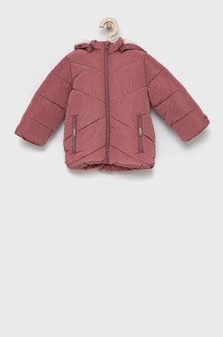 Name it - Детская куртка