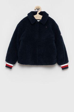 Tommy Hilfiger - Παιδικό μπουφάν