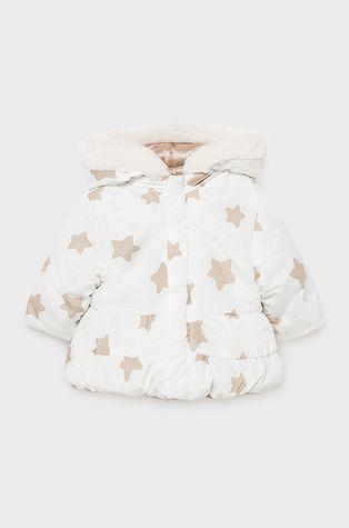 Mayoral Newborn - Dětská oboustranná bunda
