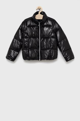 EA7 Emporio Armani - Детская куртка