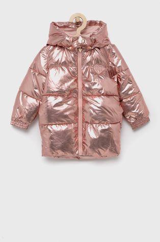 Guess - Детская куртка
