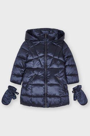 Mayoral - Детская куртка