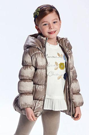 Mayoral - Детско яке