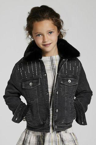 Mayoral - Dětská riflová bunda
