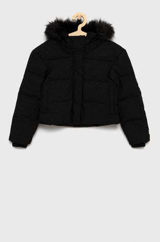 The North Face - Παιδικό μπουφάν με πούπουλα
