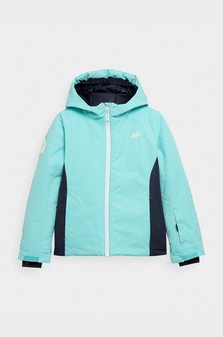 4F - Детская куртка
