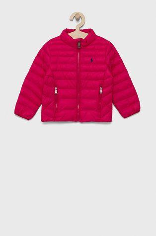 Polo Ralph Lauren - Детская куртка