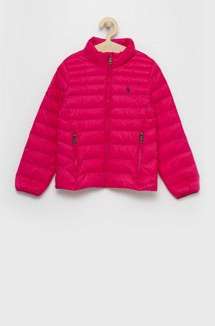 Polo Ralph Lauren - Детско яке