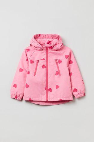 OVS - Detská bunda
