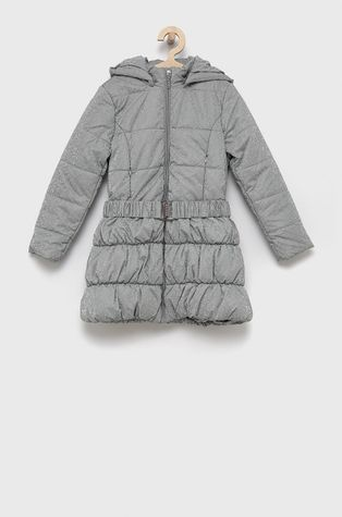 Birba&Trybeyond - Детская куртка
