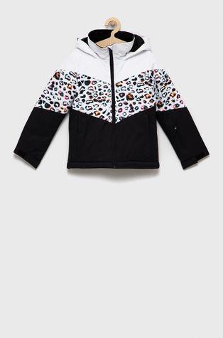 Roxy - Детская куртка