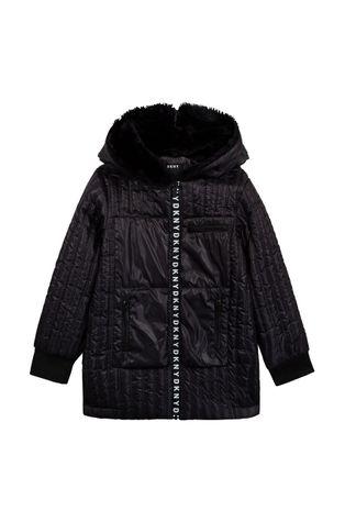 Dkny - Детская куртка
