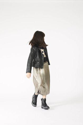 Karl Lagerfeld - Ramoneska dziecięca
