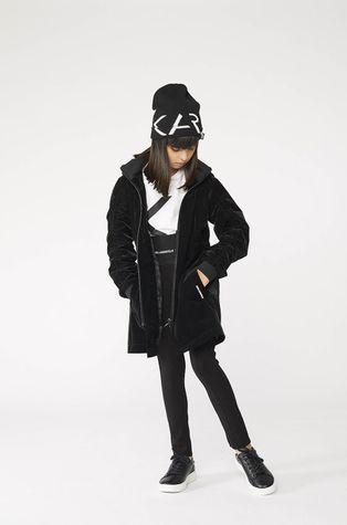 Karl Lagerfeld - Detská bunda