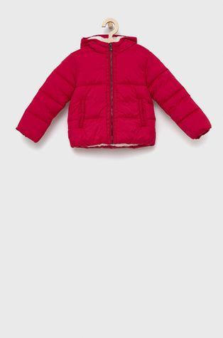 United Colors of Benetton - Детская куртка