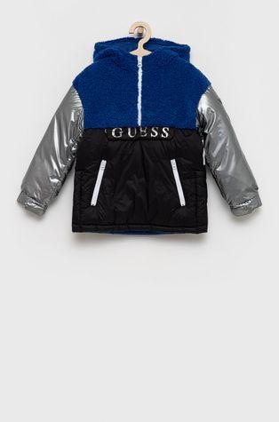 Guess - Detská bunda