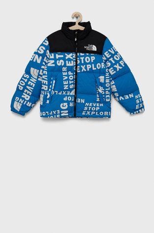 The North Face - Детская пуховая куртка