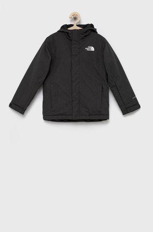 The North Face - Детская куртка