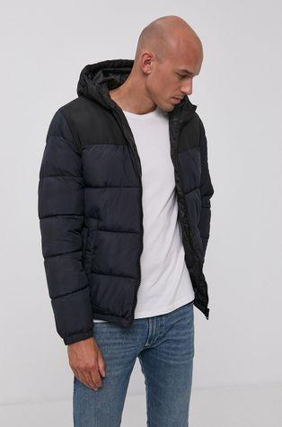 Jack & Jones - Rövid kabát