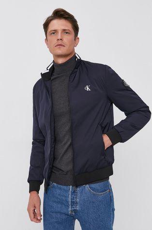 Calvin Klein Jeans - Bunda