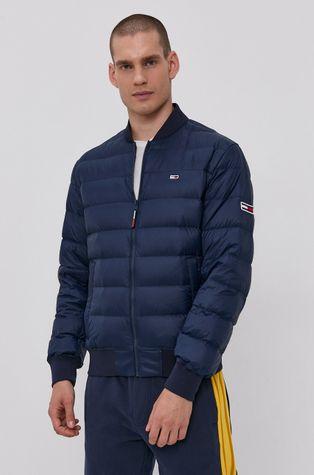Tommy Jeans - Пуховая куртка