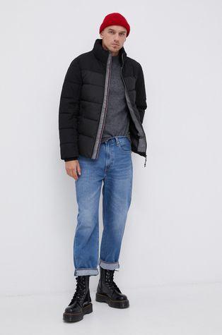 Tom Tailor - Rövid kabát