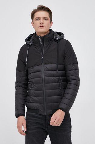Calvin Klein - Σακάκι