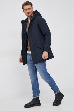 WOOLRICH - Пухова куртка